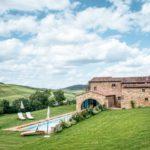 TUI lanserar semesterboende i villor och lägenheter i Tyskland